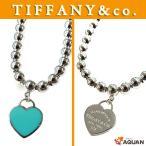 セール! TIFFANY&CO. ティファニー ブレスレット