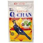 日本ペットフード 九官鳥フード Q-CHAN