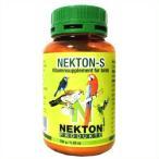 ネクトンS NEKTON-S 150g