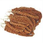 オリジナル 赤粟の穂 500g