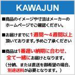 KAWAJUN エントランス 傘掛け GP-126-XT (GP126XT)