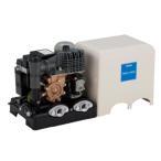 テラル 浅井戸用(インバーター)ホームポンプ(400W) THP5-V400S