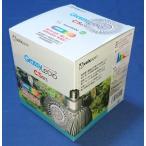 volxjapan Grassy LeDio CS073 FreshWhite フレッシュホワイト