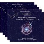Yahoo!アクアヴィジョン・ストアWave II〜VI 5巻セット