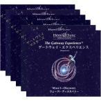 Yahoo!アクアヴィジョン・ストアWave I〜VI 6巻セット