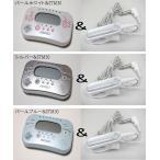 Yahoo!アラバスタミュージック【送料無料】 セイコー STH-100  チューナーマイクがセットになったお得なパック SEIKO STH100  スペシャルパック  STH100とSTM-30セット!!