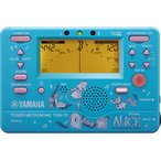 【送料無料】YAMAHA ◆限定品 ディズニーバージョン TDM-75 DAL アリス  3月29日発売予定  予約販売