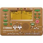 【送料無料】YAMAHA ◆限定品 ディズニーバージョン TDM-75 DCD  チップ&デール  3月29日発売予定  予約販売