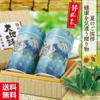 お中元 御中元 ギフト お茶 緑茶 プレゼント 送料無料