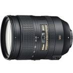 ニコン AF-S NIKKOR 28-300mm f/3.5-5.6G ED VR JAN末番026002