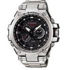 カシオ腕時計G-SHOCK MT-G MTG-S1000D-1AJFJAN末番3194