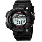 カシオ腕時計 G-SHOCK フロッグマン GWF-1000-1JFJAN末番7819