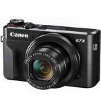 Canon PowerShot G7 X Mark II JAN末番056389