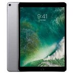APPLE iPad Pro IPAD PRO 10.5 WI-FI 64GB 2017