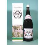 ルリカケス 国産ラム酒  1.8L
