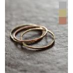 ■Melissa Joy Manning メリッサ・ジョイ・マニング 14kt gold stacking rings