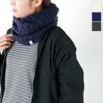 ショッピングFACE 【☆】THE NORTH FACE ノースフェイス ウィメンズスケーブルニットヌード