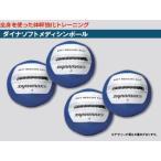 ニシスポーツ ダイナソフトメディシンボール 3kg  NT5813A   トレーニング NISHI
