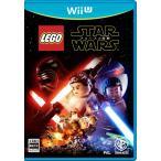 WiiU LEGO スター・ウォーズ/フォースの覚醒