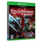 Xone Killer Instinct:コンボブレイカーパック