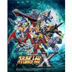 3/29発売(発売前日出荷)【封入特典つき】PS4 スーパーロボット大戦X