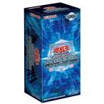 遊戯王デュエルモンスターズ LINK VRAINS PACK BOX(15パック入り)