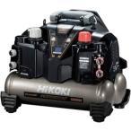 日立(HIKOKI) 高圧エアコンプレッサ EC1245H3(TN) セキュリティ機能なし 2年保証 大爆安数量限定