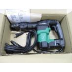 新製品 HIKOKI (旧 日立工機) H41SA3(N) 電動ハンマ