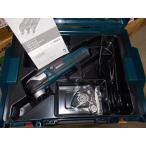 数量限定 ボッシュ マルチツール スターロックプラス GMF40-30L 本体+ケースL-BOXX136付き スターロックブレード スターロックプラスブレード用