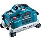 マキタ AC461XS 高圧エアコンプレッサ 46気圧 8L