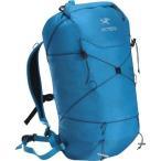 Arc'teryx Cierzo 18 Backpack | アークテリクス シエルゾ 18 Riptide