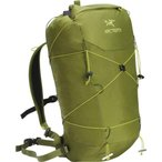 Arc'teryx Cierzo 18 Backpack | アークテリクス シエルゾ 18 Bamboo