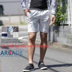 Yahoo!ARCADE水着 メンズ サーフパンツ 水陸両用 ハーフパンツ ショートパンツ スイムパンツ セール