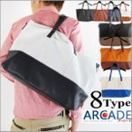 背包 - バッグ メンズ 人気 トートバッグ カジュアル 鞄 2WAY PUレザー 革 トート