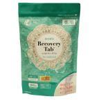 薬用リカバリータブ100錠 薬用Recovery Tab 重炭酸イオン浴【ホットタブレット】★