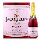 ジャックリーヌ・ロゼ(700ml・11度)お酒