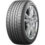 タイヤ ブリヂストン NEXTRY 155/65R14 75S