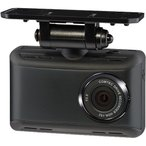ショッピングドライブレコーダー ドライブレコーダー コムテック HDR-102 【お取り寄せ:納期5営業日】