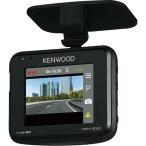 ショッピングドライブレコーダー ドライブレコーダー ケンウッド DRV-230