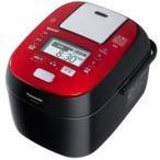 ショッピング炊飯器 炊飯器 パナソニック SR-SPX106-RK
