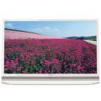 ショッピング液晶テレビ 液晶テレビ ※シャープ LC-40R30-W