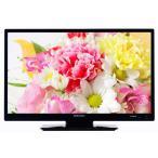 ショッピング液晶テレビ 液晶テレビ オリオン RN-19DG10