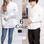 シャツ メンズ 春 白シャツ 薄手 長袖 オックスフォード カジュアルシャツ ボタンダウン 白 ピンク サックス 灰 紺 黒 ホワイト グレー ネイビー ブラック 秋 冬