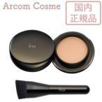 IPSA イプサ ファウンデイション アルティメイト 100・101・102・201(クリームファンデーション)16g