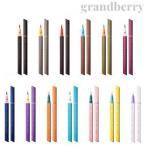 【全国送料無料】UZU ウズ フローフシ アイオープニングライナー (アイライナー) 全13色 ※a