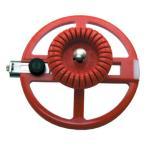 NTカッター 厚物用円切りカッター 切断能力/径3〜16cm C-2500P