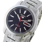 セイコー セイコー5 セイコーファイブ 時計 腕時計 SEIKO5 メンズ SNKL83K1 無地ボックス 逆輸入品
