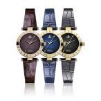 ショッピングVivienne ヴィヴィアンウエストウッド 腕時計 VIVIENNE WESTWOOD レディース レザー