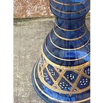 水タバコ 喫煙パイプ 水パイプ用 替えグラスA 22cm