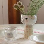 Bjorn Wiinblad Eva Vase soft yellow 花瓶 フラワーベース ビヨン ヴィンブラッド 磁器 ギフト    ラッピング無料